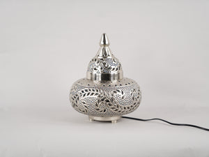 Lampe de table Sherazade