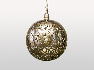 Matki hanging lamp - Kif-Kif Import