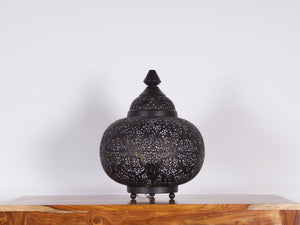 Sultan Tikoni table lamp - Kif-Kif Import