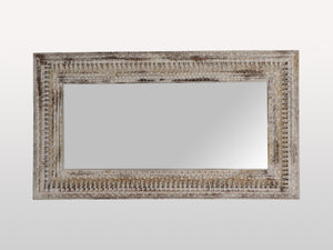 Antique Mirror - Kif-Kif Import