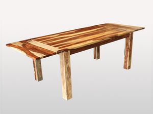 Sheesham Avadi extansible dining table