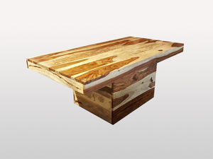 Table basse Enzo