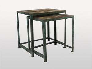 Tables d'appoint Chicago