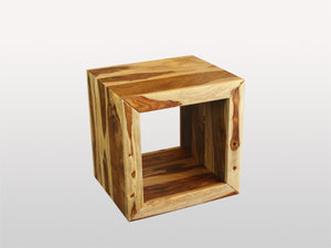 Enzo side table - Kif-Kif Import