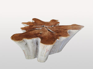 Table basse Nature - Kif-Kif Import
