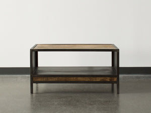 Table basse Melbourne - Kif-Kif Import
