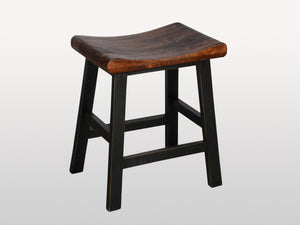 Torino counter stool