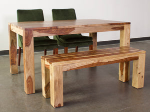 Avadi dining table - Kif-Kif Import