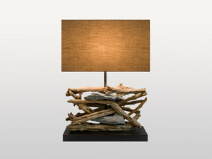 Thani table lamp
