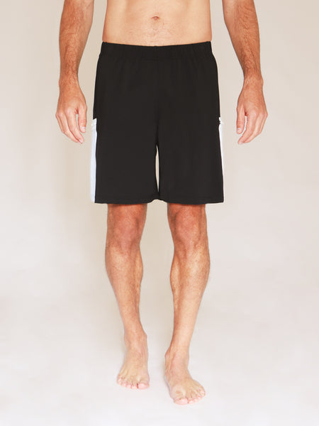 Batida Shorts Bio Based | yin gang
