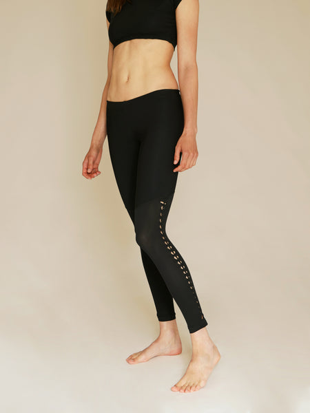 Gili Tights | yin gang