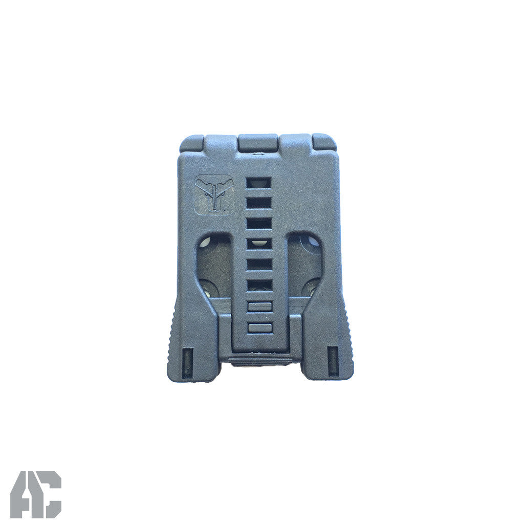 Blade-Tech Tek-Loc - Armordillo Concealment, Inc.
