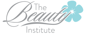 The Beauty Institute Athlone Westmeath