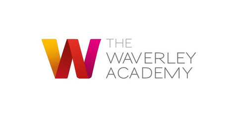 The Waverley Academy Beauty training institute