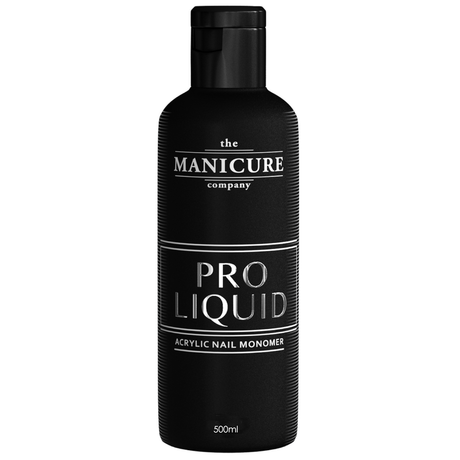 500ml Pro Liquid Acrylic Monomer