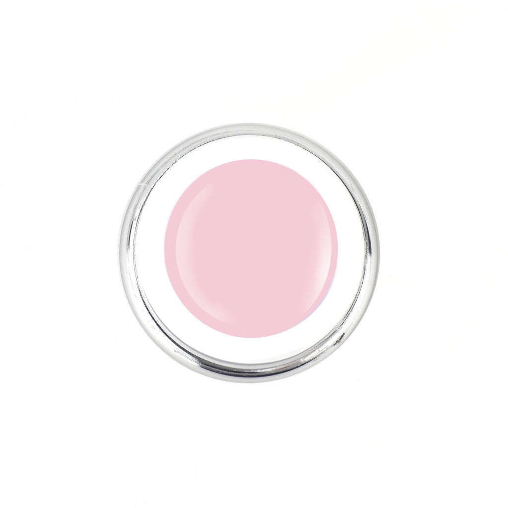 Cover Gel - Light Natural Pink - 30g