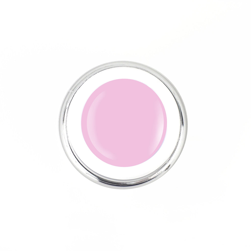 French Pink - UV Gel Builder 30g