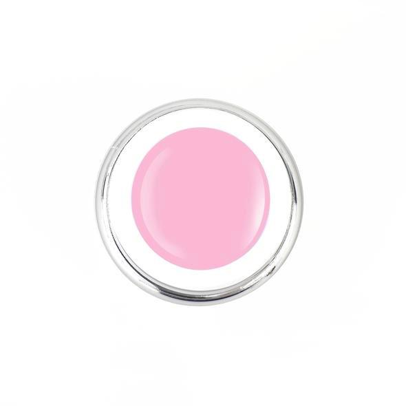 French Pink LED Builder Gel 30g
