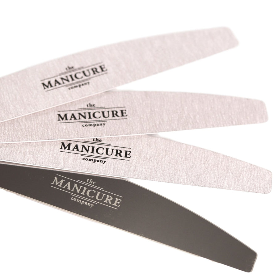 Replacement Nail File Strips - 150grit