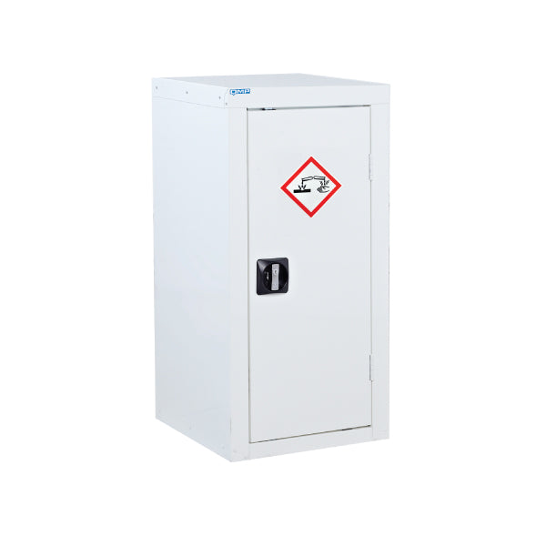 Acid & Alkali Hazardous Storage Cabinets - Oracle Workplace
