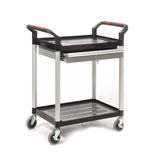 Proplaz Trolleys - Oracle Workplace