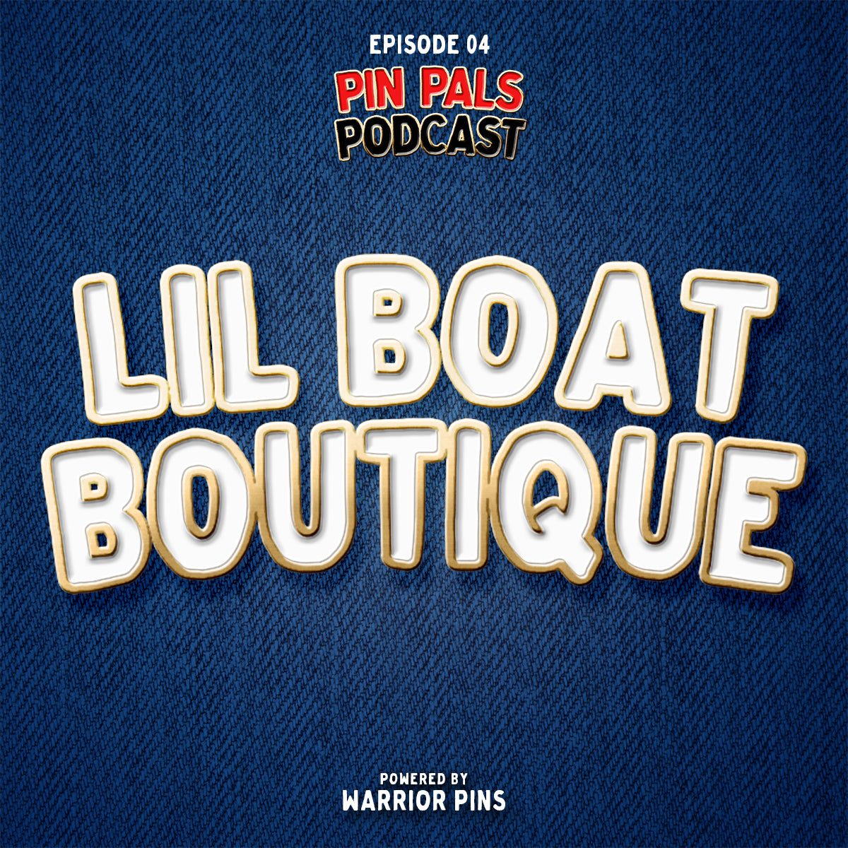 Ep 4 - Lil Boat Boutique