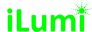 iLumi Sciences