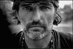 """If"" Read By Dennis Hopper"