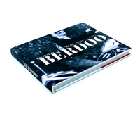 Halfway to Berdoo Book 3rd Edition