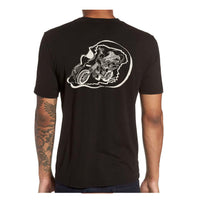 Coffin Cheaters Shirt