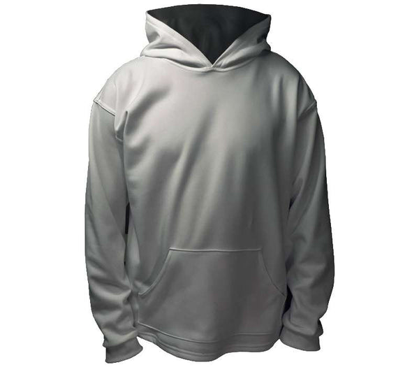 Men/Youth 2G3K Lightweight Hoodie