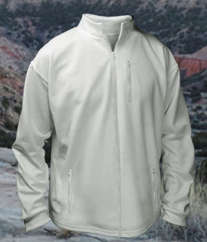 Men/Youth 2G3K Midweight Softshell