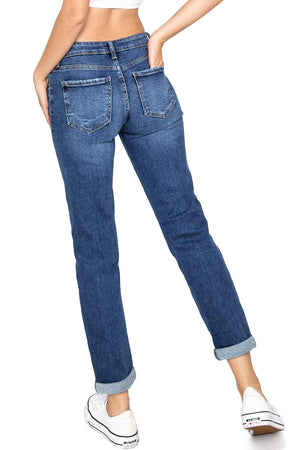 Best Girlfriend Jeans