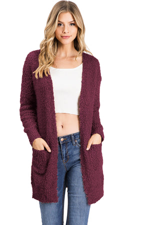 Sweet Dreams Cardigan