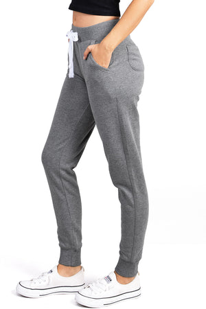 Peak Fitted Joggers