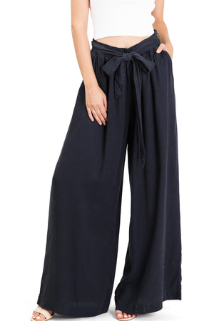 Free Fall Wide Leg Pants