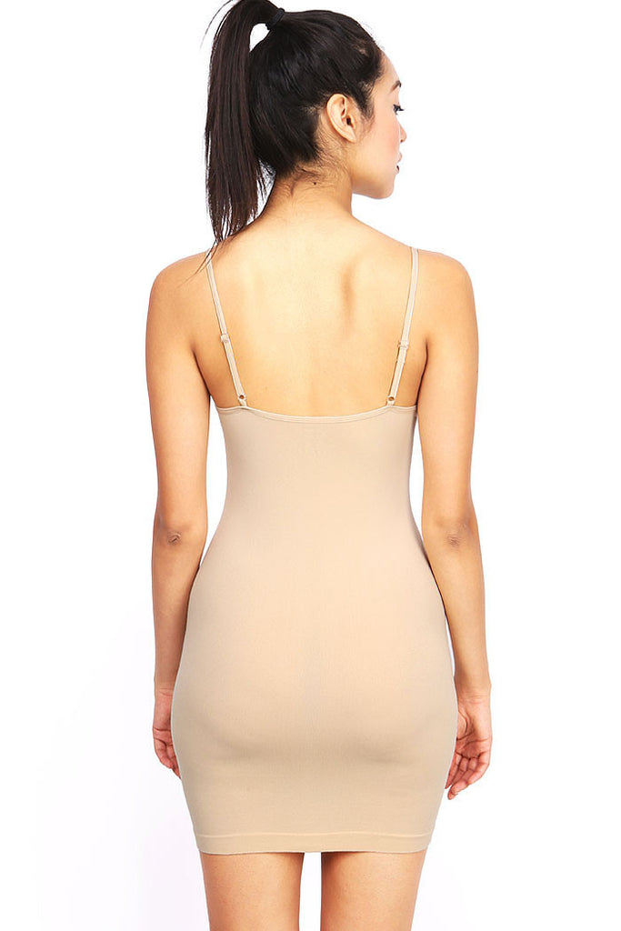 Smoothing Body Cami