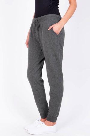 Sunday Jogger Pants