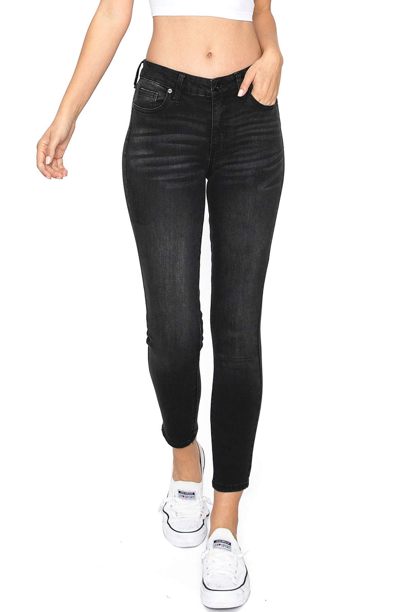 KENDALL + KYLIE Ultra Babe Skinnys