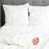 Organic Cotton Newborn Dream Bundle