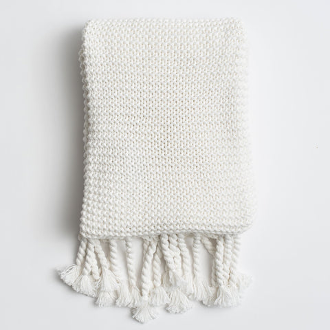 products/comfy-knit---white---background_7a080f91-624d-493f-9277-abbb7695f8d5.jpg