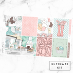 Egg Hunt Ultimate Sticker Kit For the Vertical ECLP