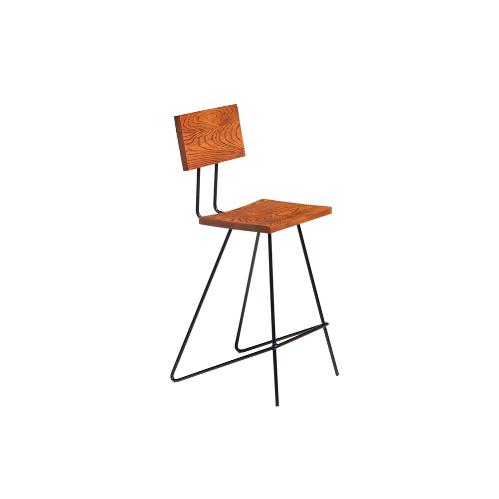 Axel Counter Stool