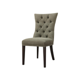 Barclay Side Chair