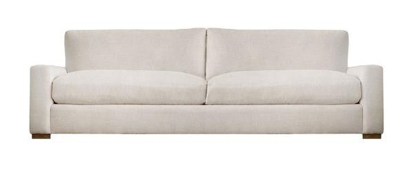Bliss Sofa