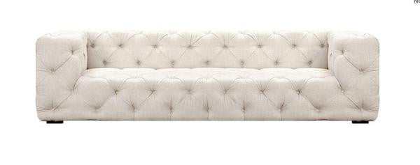 Breeze Sofa