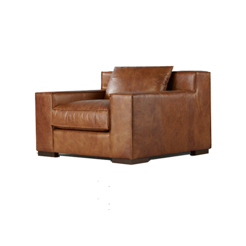 Capi Sofa Chair