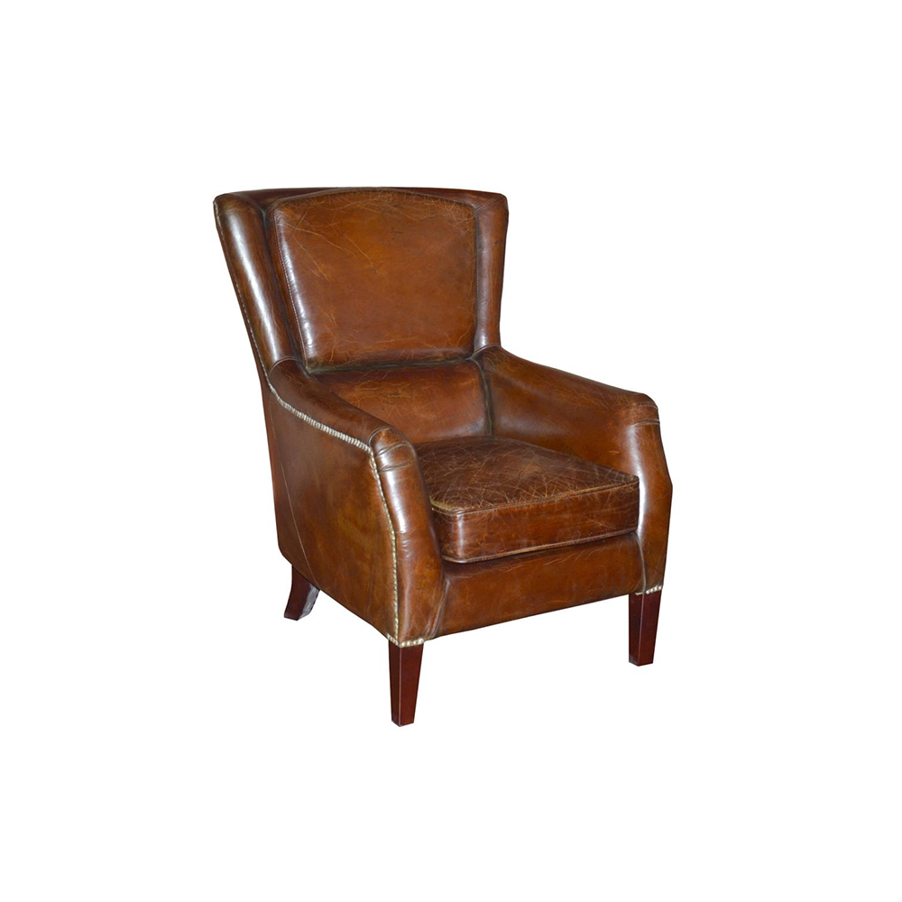 Anabelle Club Chair