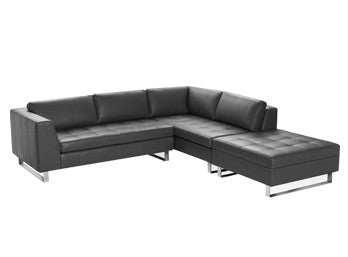 Genova Sectional