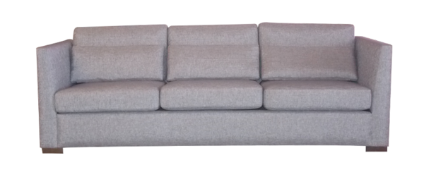 Greece Sofa